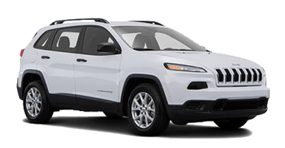 Jeep Compass Vs Jeep Cherokee >> 2017 Jeep Cherokee Vs 2017 Jeep Compass What Are The Differences